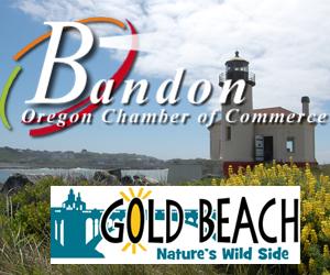 Bandon-Listing