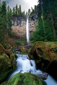 Print_waterfall_watson_sml-crop