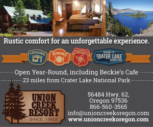 UC-073 Crater Lake Country Ad-UCR300dpi