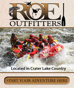 2013 - Roe Outfitter Ad 300x250